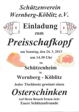 preisschafkopf-ostern-2013