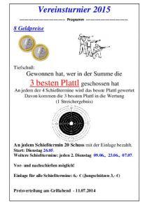 Vereinsturnier 2015-001