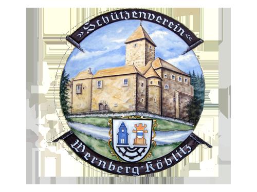 Schützenverein Wernberg-Köblitz